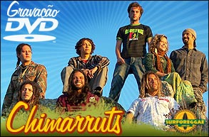 dvd chimarruts 2007