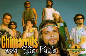 14 09 2004. Chimarruts faz apresentações em terras Paulistas em Dezembro   Confira as datas e os locais. 8f957535c53