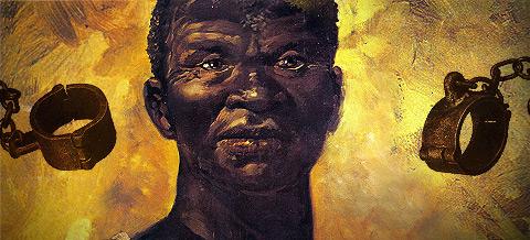 Resultado de imagem para consciência negra zumbi